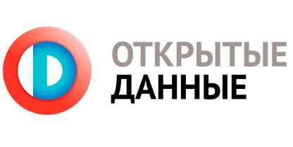 logo_od11